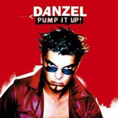Скачать Danzel - Pump it Up [Single]