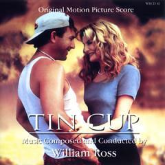Скачать Tin Cup - soundtrack / Жестяной кубок - саундтрек