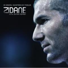 Скачать Zidane: A 21st Century Portrait - soundtrack / Зидан: Портрет 21 века - саундтрек