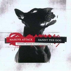 Скачать Danny The Dog - soundtrack / Дэнни Цепной пес  - саундтрек