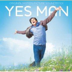 Скачать Yes Man  - [expanded] soundtrack / Всегда говори 'ДА', - [расширенный] саундтрек