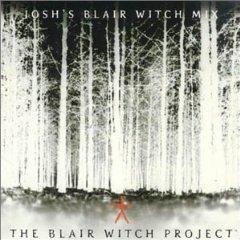 Скачать Blair Witch Project: Josh's Blair Witch Mix - soundtrack / Ведьма из Блэр: Курсовая с того света - саундтрек