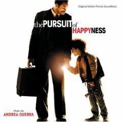 Скачать The Pursuit of Happyness - soundtrack / В погоне за счастьем - саундтрек