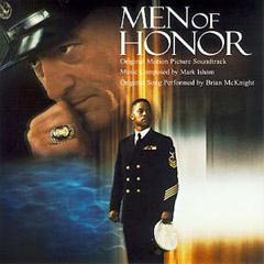 Скачать Men Of Honor - soundtrack /  Военный ныряльщик - саундтрек