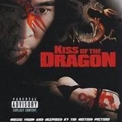 Скачать Kiss Of The Dragon (Various Artists) - soundtrack / Поцелуй дракона  - саундтрек