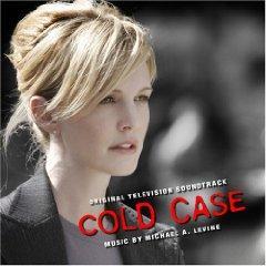 Скачать Cold Case  - soundtrack / Детектив Раш (сериал) - саундтрек