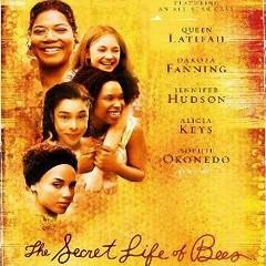 Скачать The Secret Life Of Bees - soundtrack / Тайная жизнь пчел  - саундтрек