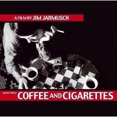 Скачать Coffee and Cigarettes  - soundtrack / Кофе и сигареты  - саундтрек
