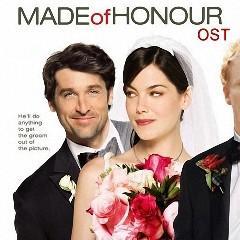 Скачать Made of Honor - soundtrack / Друг невесты  - саундтрек
