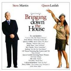 Скачать Bringing Down The House - soundtrack / Дом вверх дном  - саундтрек