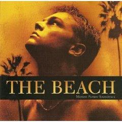 Скачать The Beach - soundtrack / Пляж - саундтрек