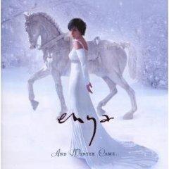 Скачать Enya - And Winter Came