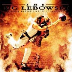 Скачать The Big Lebowski - soundtrack / Большой Лебовски - саундтрек
