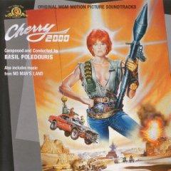 Скачать Cherry 2000 / No Man's Land - soundtrack / Вишня 2000 / Ничья земля - саундтрек