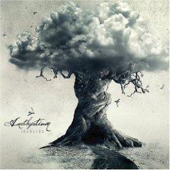 Скачать Amethystium - Isabliss