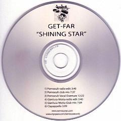 Скачать Get Far - Shining Star