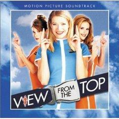 Soundtracks - View From The Top