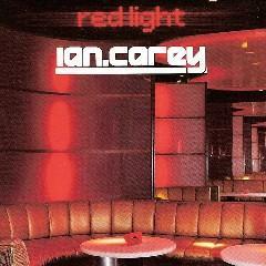Скачать Ian Carey - Red Light