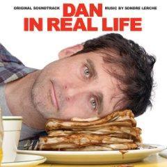 Скачать Dan In Real Life - soundtrack /  Влюбиться в невесту брата   - саундтрек