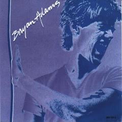 Скачать Bryan Adams - Bryan Adams