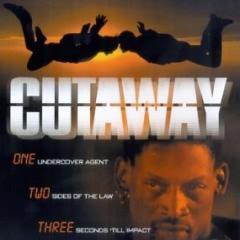 Скачать Cutaway - TV soundtrack / Затяжной прыжок - ТВ саундтрек