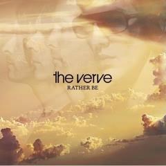 Скачать The Verve - Rather Be
