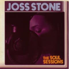 Скачать Joss Stone - The Soul Sessions
