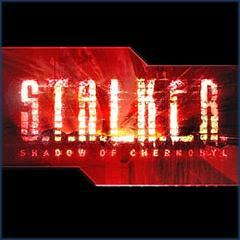 Скачать S.T.A.L.K.E.R.: Shadow of Chernobyl - soundtrack / Сталкер: Тень Чернобыля - саундтрек