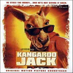 Скачать Kangaroo Jack - soundtrack / Кенгуру Джек - саундтрек