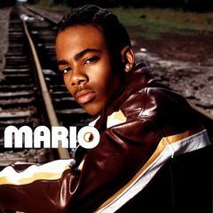 Скачать Mario - Mario