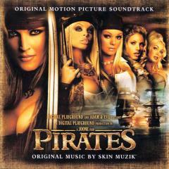 Скачать Pirates - soundtrack / Пираты - саундтрек