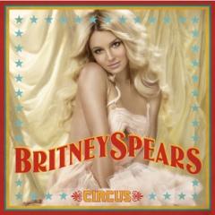 Скачать Britney Spears - Circus