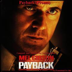Скачать Payback - Promo Score / Расплата - Promo Score