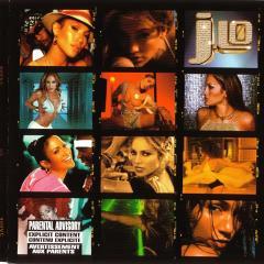 Скачать Jennifer Lopez - J to tha L-O!: The Remixes